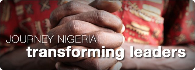 header-journey-nigeria-transforming-leaders