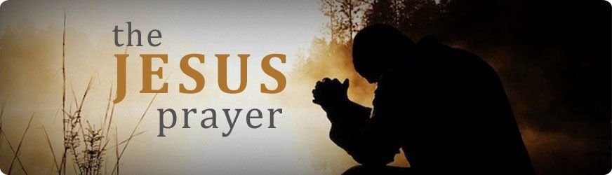 header-the-jesus-prayer