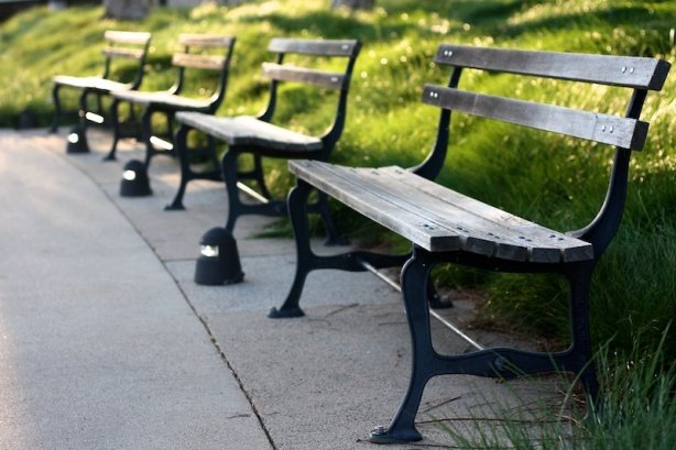how-to-listen-bench
